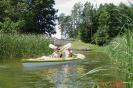 Mit dem Kanu auf der Krutynia_22