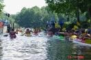 Mit dem Kanu auf der Krutynia_29