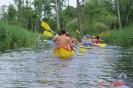 Mit dem Kanu auf der Krutynia_43