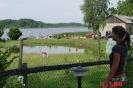 Mit dem Kanu auf der Krutynia_50