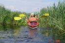 Mit dem Kanu auf der Krutynia_53