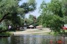 Mit dem Kanu auf der Krutynia_62