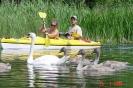 Mit dem Kanu auf der Krutynia_73