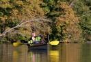 Natur Pur - Kanu in Masuren_11