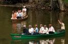 Natur Pur - Kanu in Masuren_6