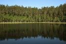 Natur Pur - Kanu in Masuren_9